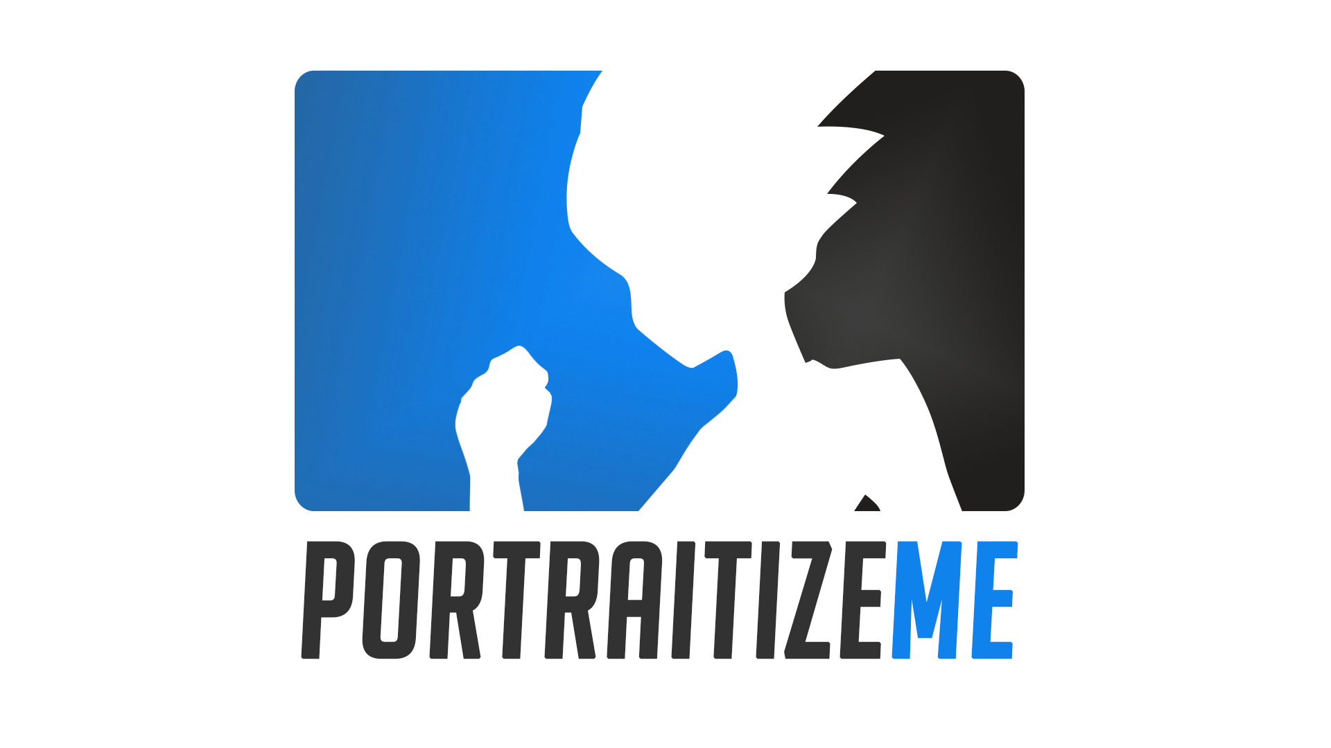 Boutique PortraitizeMe